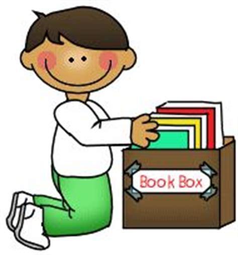 Cereal Box Book Report Template - TidyFormcom